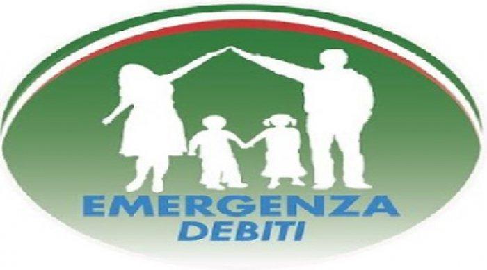 Emergenza Debiti Campus Coworking Perugia